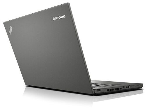 Lenovo ThinkPad T440 inkl. Docking Station | i5-4200U | 14""