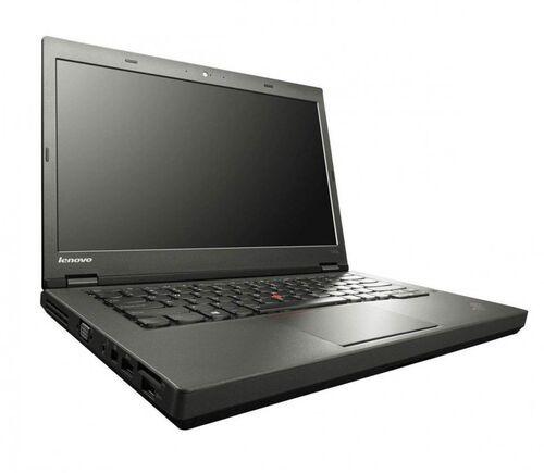 """Lenovo ThinkPad T440p   i7-4710MQ   14"""""""