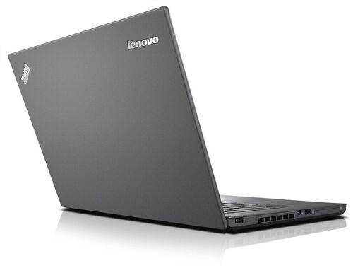 """Lenovo ThinkPad T440s   i5-4300U   14"""""""