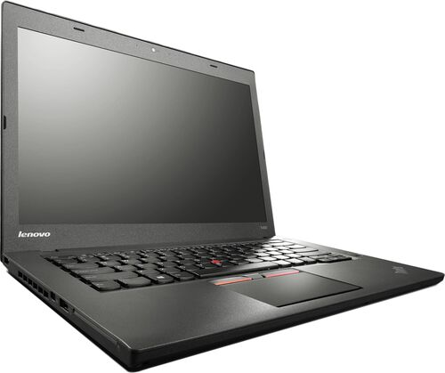 Lenovo ThinkPad T450 | i5-5300U | 14""
