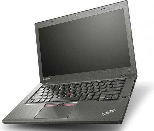 """Lenovo ThinkPad T450   i5-5200U   14"""""""