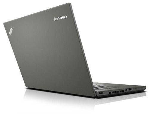 """Lenovo ThinkPad T450s   i5-5300U   14"""""""