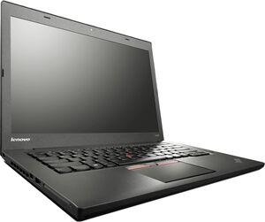 """Lenovo ThinkPad T450s   i7-5700U   14"""""""