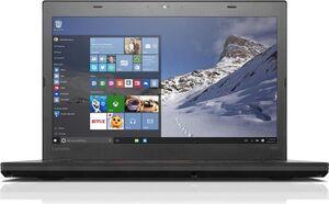 """Lenovo ThinkPad T460   i5-6300U   14"""""""