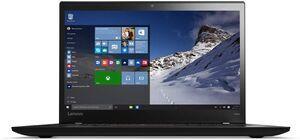 """Lenovo ThinkPad T460s   i7-6600U   14"""""""