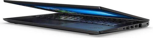 """Lenovo ThinkPad T470s   14""""   i5-6300U"""