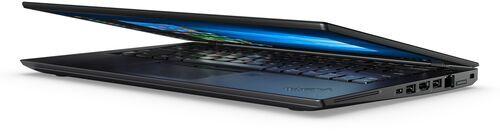 """Lenovo ThinkPad T470s   14""""   i7-7600U"""