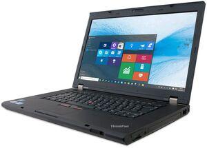 """Lenovo ThinkPad T530   i5-3320M   15.6"""""""