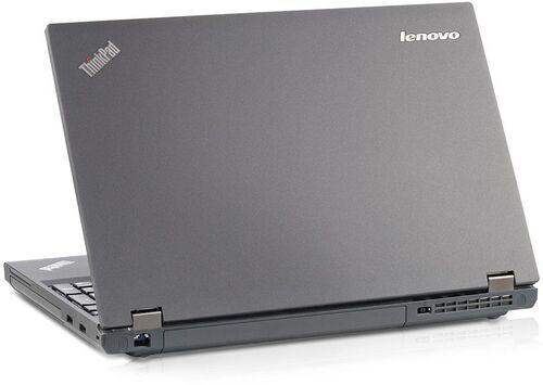 Lenovo ThinkPad T540p | i7-4600M | 15.6