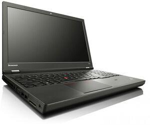 """Lenovo ThinkPad T540p   i7-4800MQ   15.6"""""""