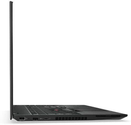 """Lenovo ThinkPad T570   i5-7300U   15.6"""""""