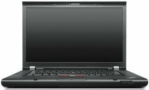 Lenovo ThinkPad W530 | i5-3320M | 15.6""