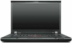"Lenovo ThinkPad W530   i5-3320M   15.6"""