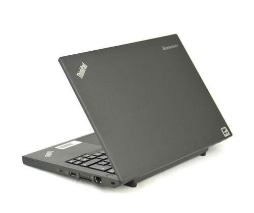 "Lenovo ThinkPad X240 | i5-4200U | 12.5"""