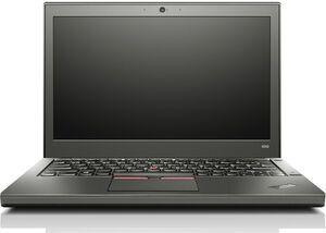 "Lenovo ThinkPad X250 | i7-5600U | 12.5"""