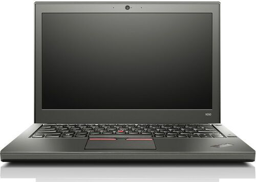 Lenovo ThinkPad X250 | i5-5300U | 12.5""