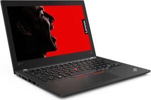 "Lenovo ThinkPad X280 | i5-8250U | 12.5"""