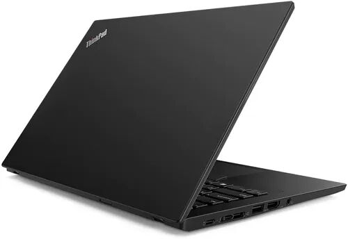 "Lenovo ThinkPad X280   i5-8250U   12.5"""