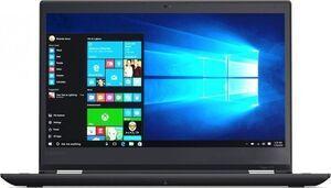 "Lenovo ThinkPad Yoga 370 | i5-7300U | 13.3"""