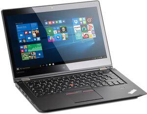 "Lenovo ThinkPad Yoga 460 | i5-6300U | 14"""