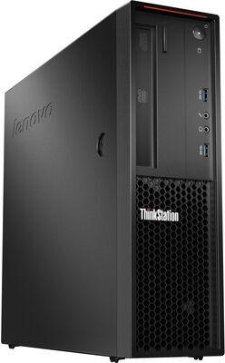 Lenovo ThinkStation P300 SFF | Xeon E3