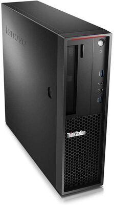Lenovo ThinkStation P310 SFF