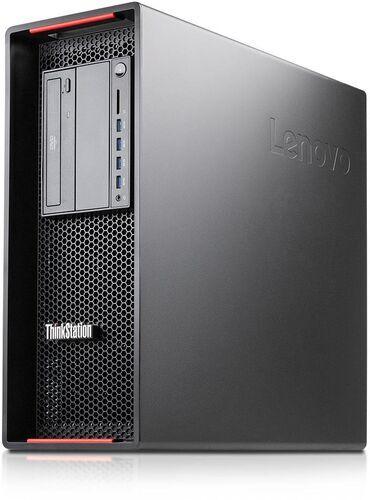 Lenovo ThinkStation P510 Workstation