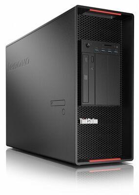 Lenovo ThinkStation P900