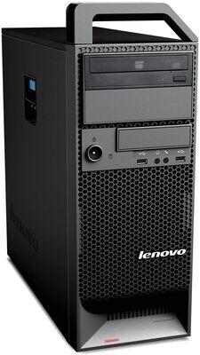 Lenovo ThinkStation S30 | Xeon E5