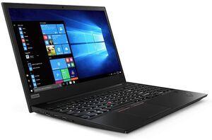 """Lenovo ThinkPad E580   i3-8130U   15.6"""""""
