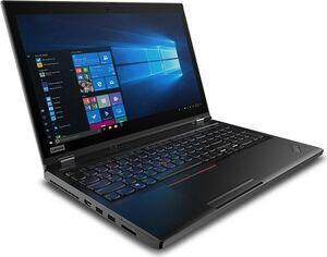 """Lenovo ThinkPad P53   i5-9400H   15.6"""""""