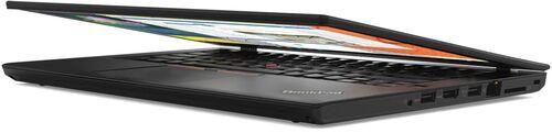 """Lenovo ThinkPad T480   i5-7300U   14"""""""