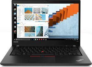 """Lenovo ThinkPad T490   i7-8565U   14"""""""