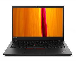 """Lenovo ThinkPad T495   Ryzen 7 Pro 3700U   14"""""""