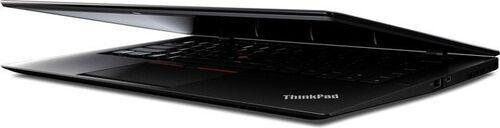 "Lenovo ThinkPad X1 Carbon G3 | i7-5500U | 14"""