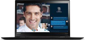 "Lenovo ThinkPad X1 Carbon G4   i5-6200U   14"""