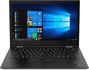 "Lenovo ThinkPad X1 Yoga G3 | i5-8250U | 14"""