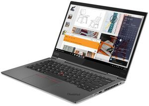 "Lenovo ThinkPad X1 Yoga G4 | i5-10210U | 14"""