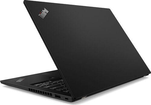 "Lenovo ThinkPad X390 | i5-8265U | 13.3"""