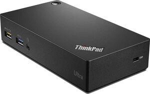 Lenovo Dockingstation ThinkPad USB 3.0 Ultra Dock 40A8