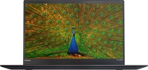 "Lenovo ThinkPad X1 Carbon G5   i7-7600U   14"""