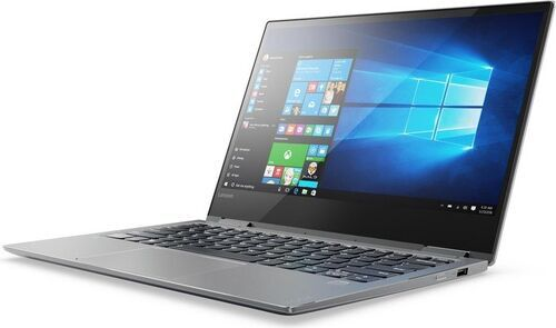 "Lenovo Yoga 720-13IKB | i7-7500U | 13"""