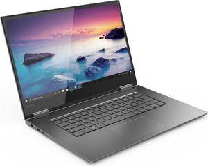"Lenovo Yoga 730-15IWL   i7-8565U   15.6"""