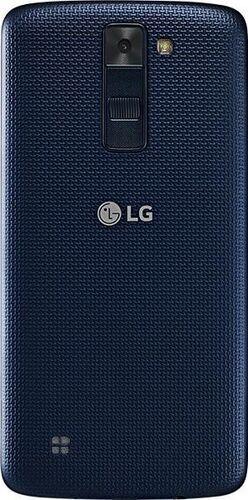 LG K8 (2016)
