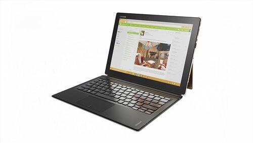 "Lenovo Ideapad Miix 700-12ISK | m3-6Y30 | 12"""