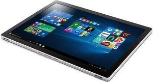 "Microsoft Surface Book | 13.5"""