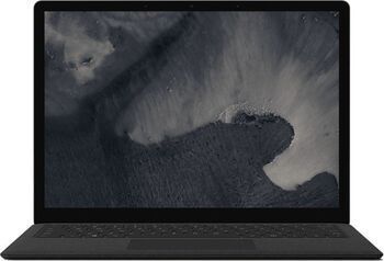 Wie neu: Microsoft Surface Laptop 2 | i7-8650U | 13.5