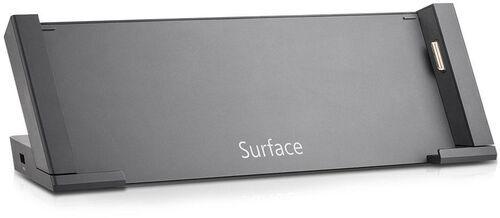 Microsoft Surface Pro 3 Dock für Surface Pro 3