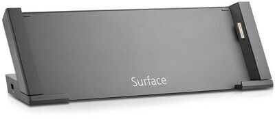 Microsoft Surface Pro 3 Dock for Surface Pro 3