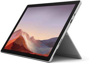 "Microsoft Surface Pro 7 (2019)   i7-1065G7   12.3"""